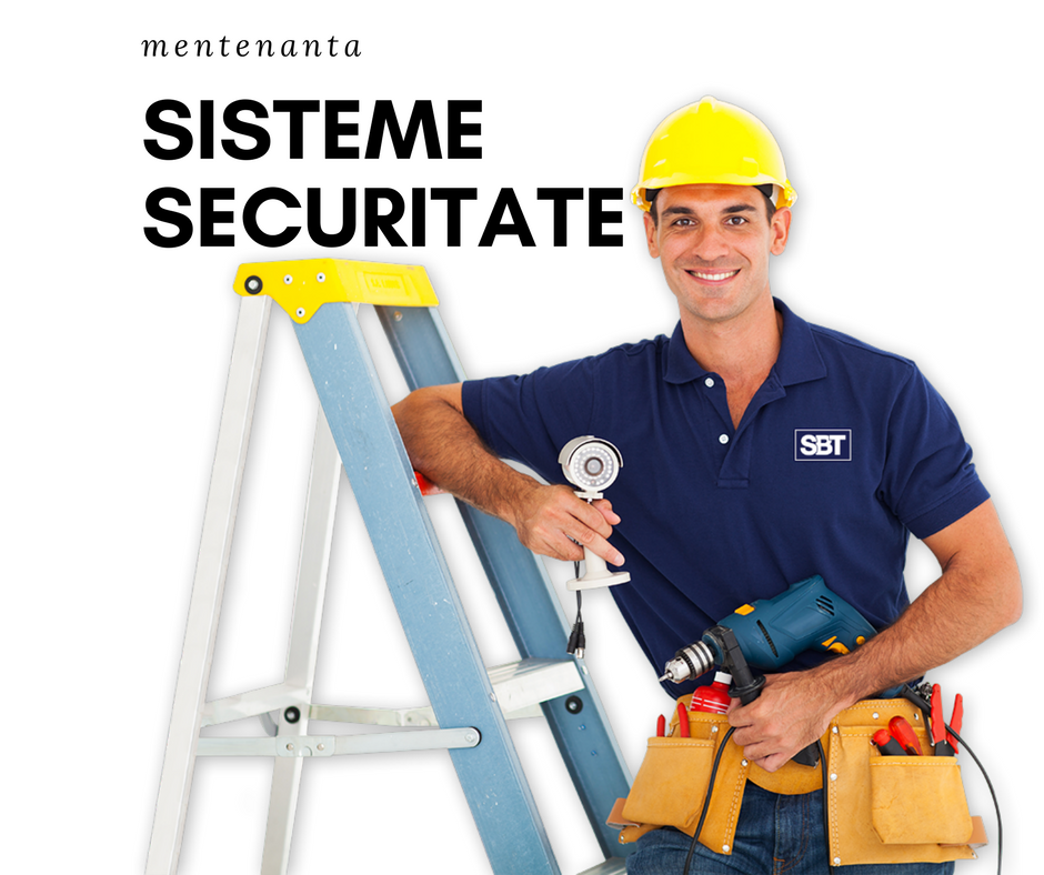 mentenanta-sisteme-de-securitate-sbt-group