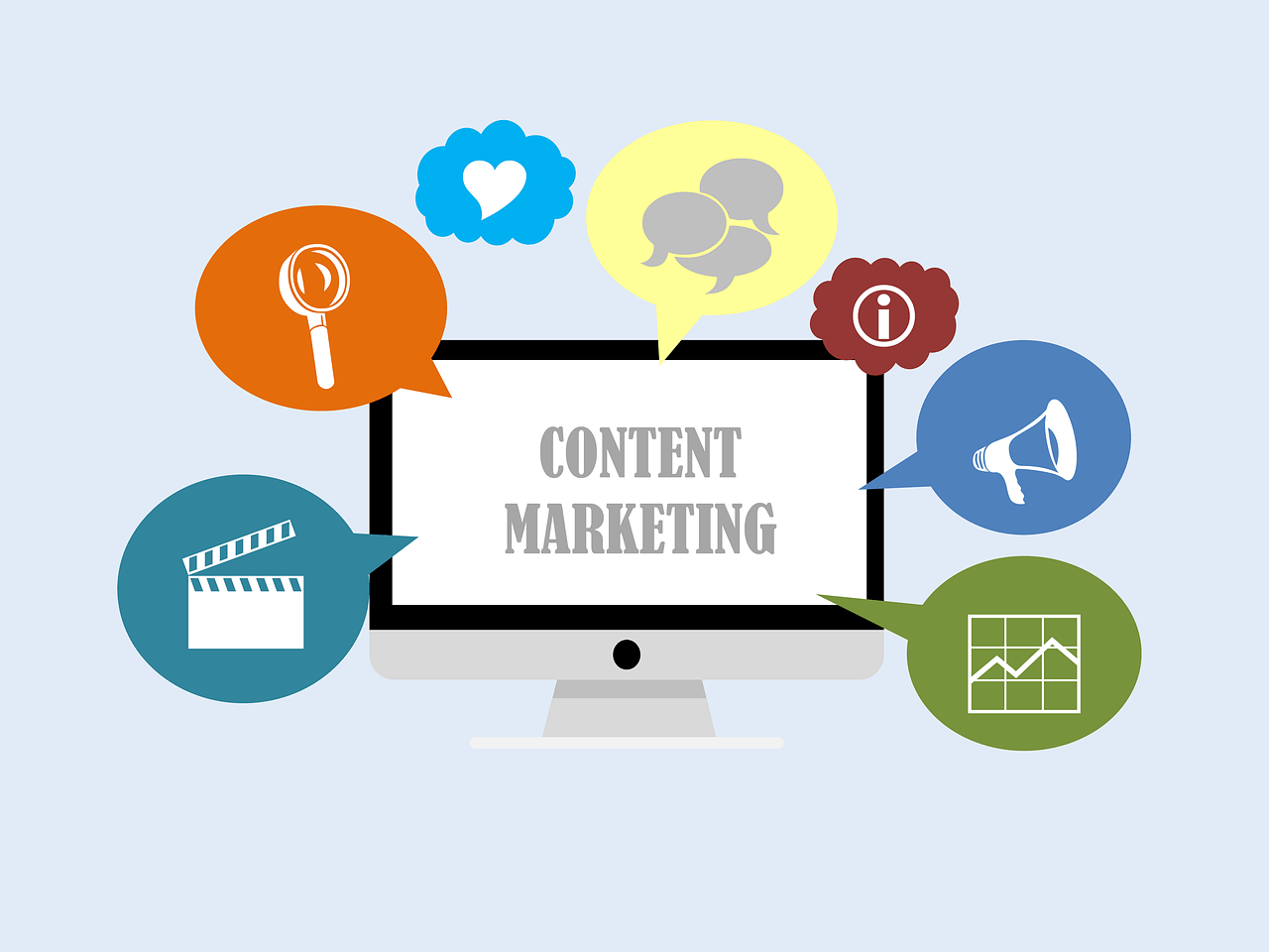 articole-seo-si-content-marketing