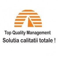 Top Quality Management