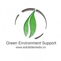 Green Environment Support