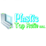 Plastic Top Activ