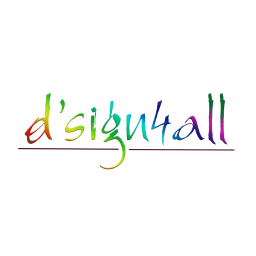 design4all_.png