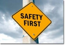 safety_first_while_studying_abroad-300x208.jpg