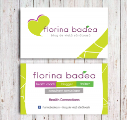 Business cards 19-03-25