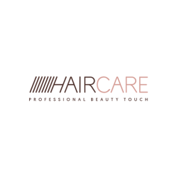 haircare-logo_500px.png
