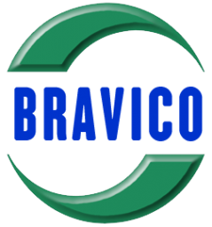 Sigla Bravico website 3.png