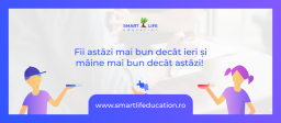 Smart Life Education