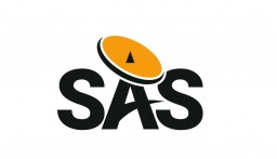 v1-reproducere-logo-SAS-Group-1.jpg