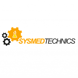 Sysmed Technics Logo.png