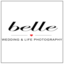 Wedding & Life Photography BelleFoto Facebook2.png
