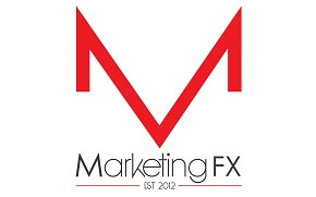 MarketingFX Concept SRL