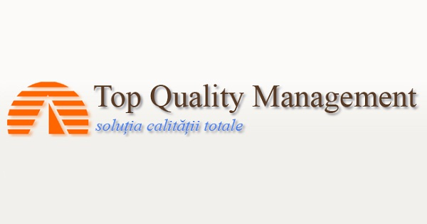 Top Quality Management SRL
