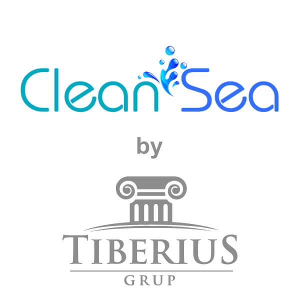 International Tibecom & Co. Trust - CleanSea.ro