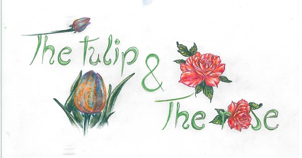 The Tulip and The Rose Shop SRL