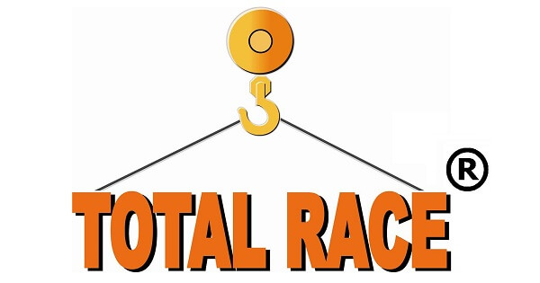 Total Race