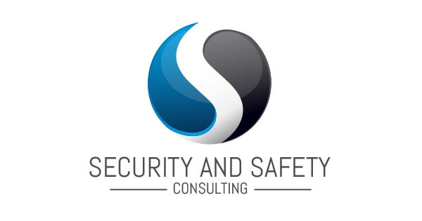 Security & Safety Consulting SRL