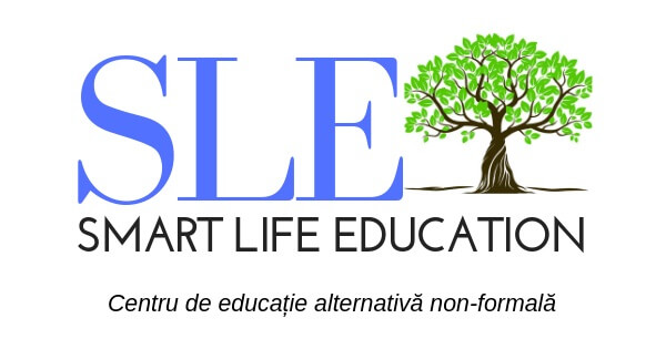 Smart Life Education SLE