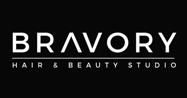 Salon Bravory
