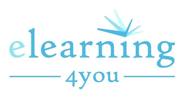 Elearning4You